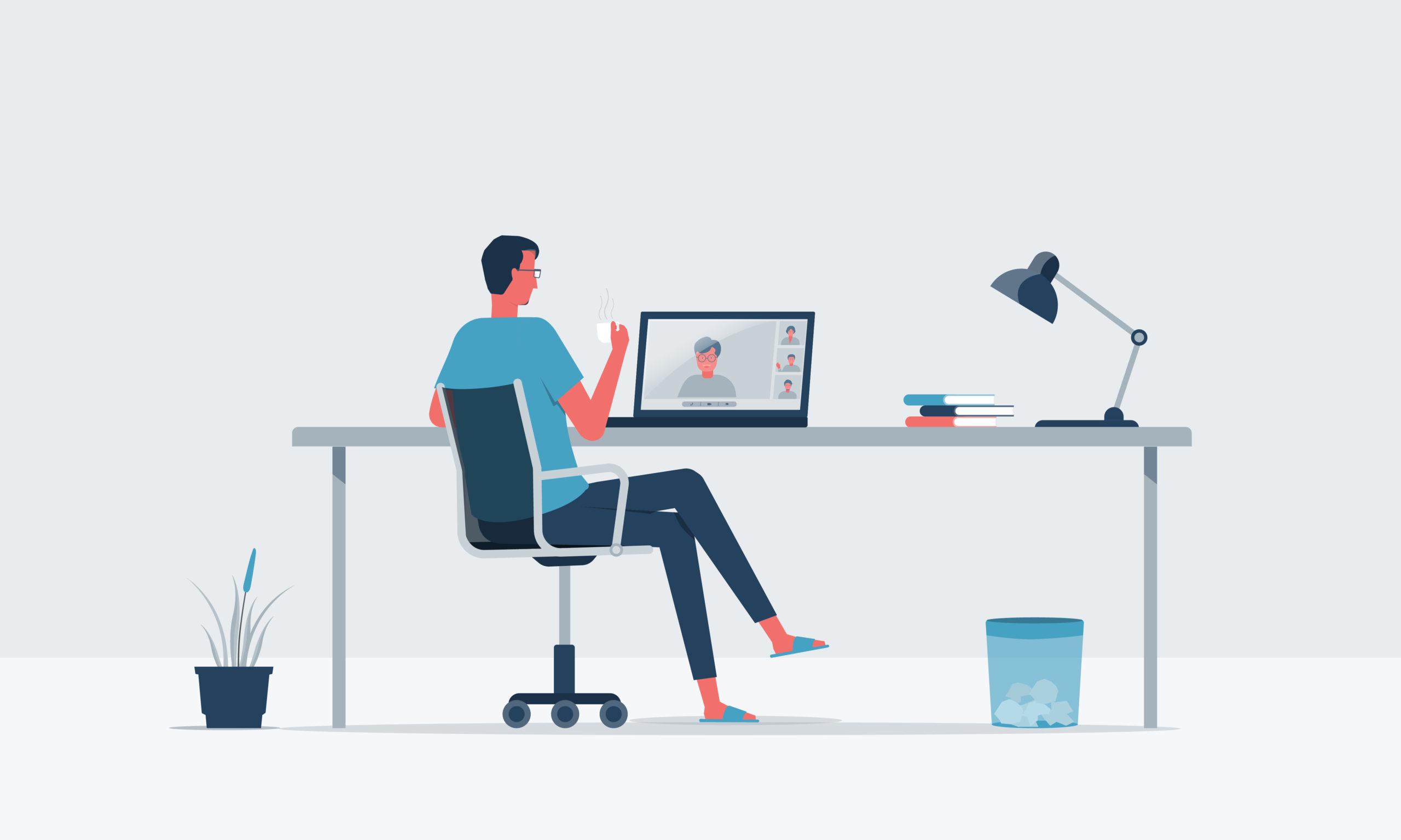 ブログ記事を早く書く方法コツ7選【結論:早く書く必要はありません】