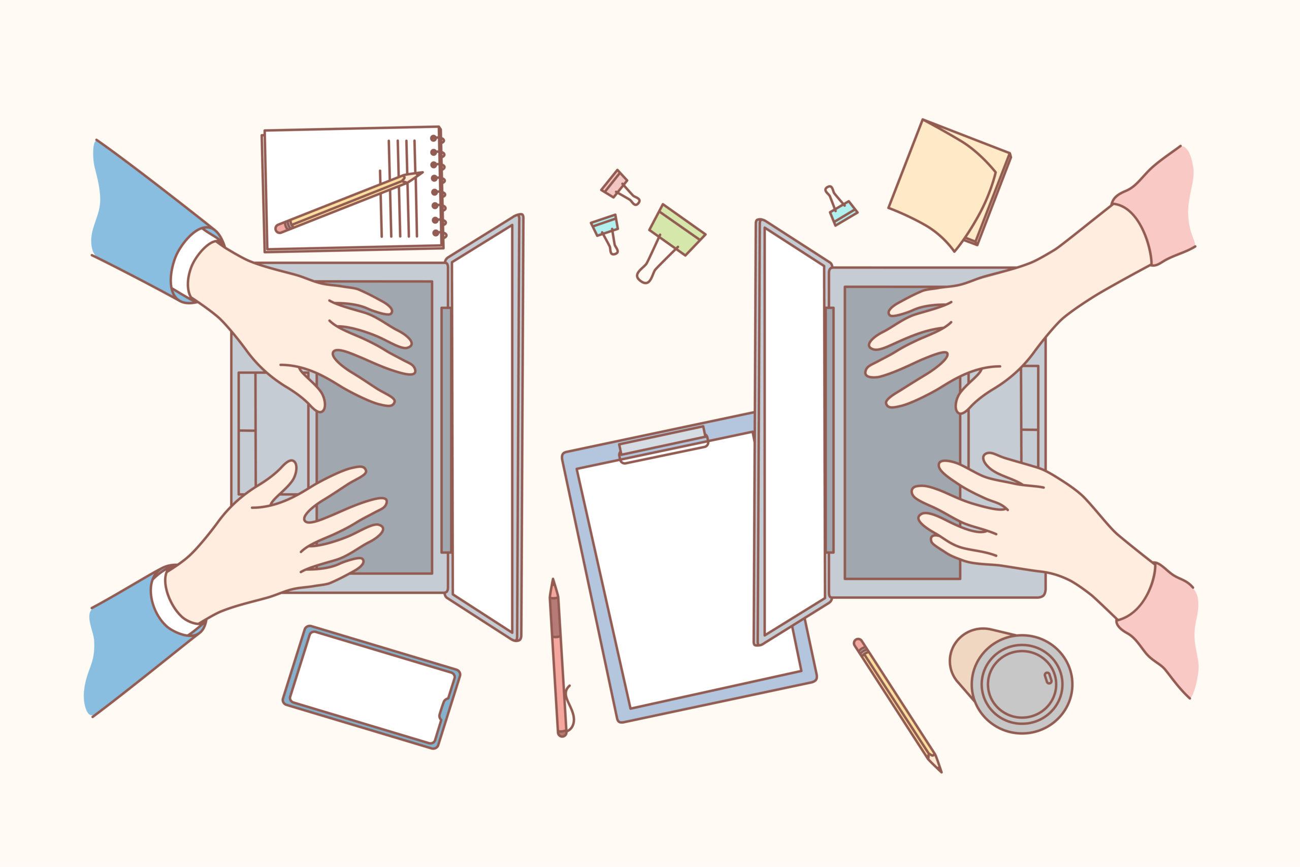 ブログを毎日更新してはいけないたった1つの理由【実体験をもとに解説します】
