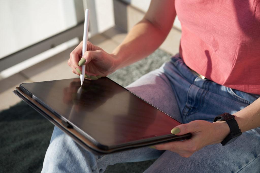 【徹底比較】大学生におすすめのiPadを機能面を比較