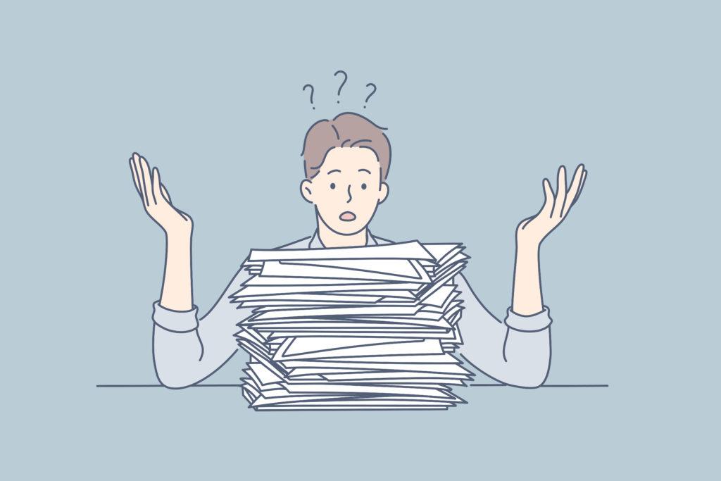 開業フリー(freee)で開業届と青色申告承認申請書の書き方を紹介