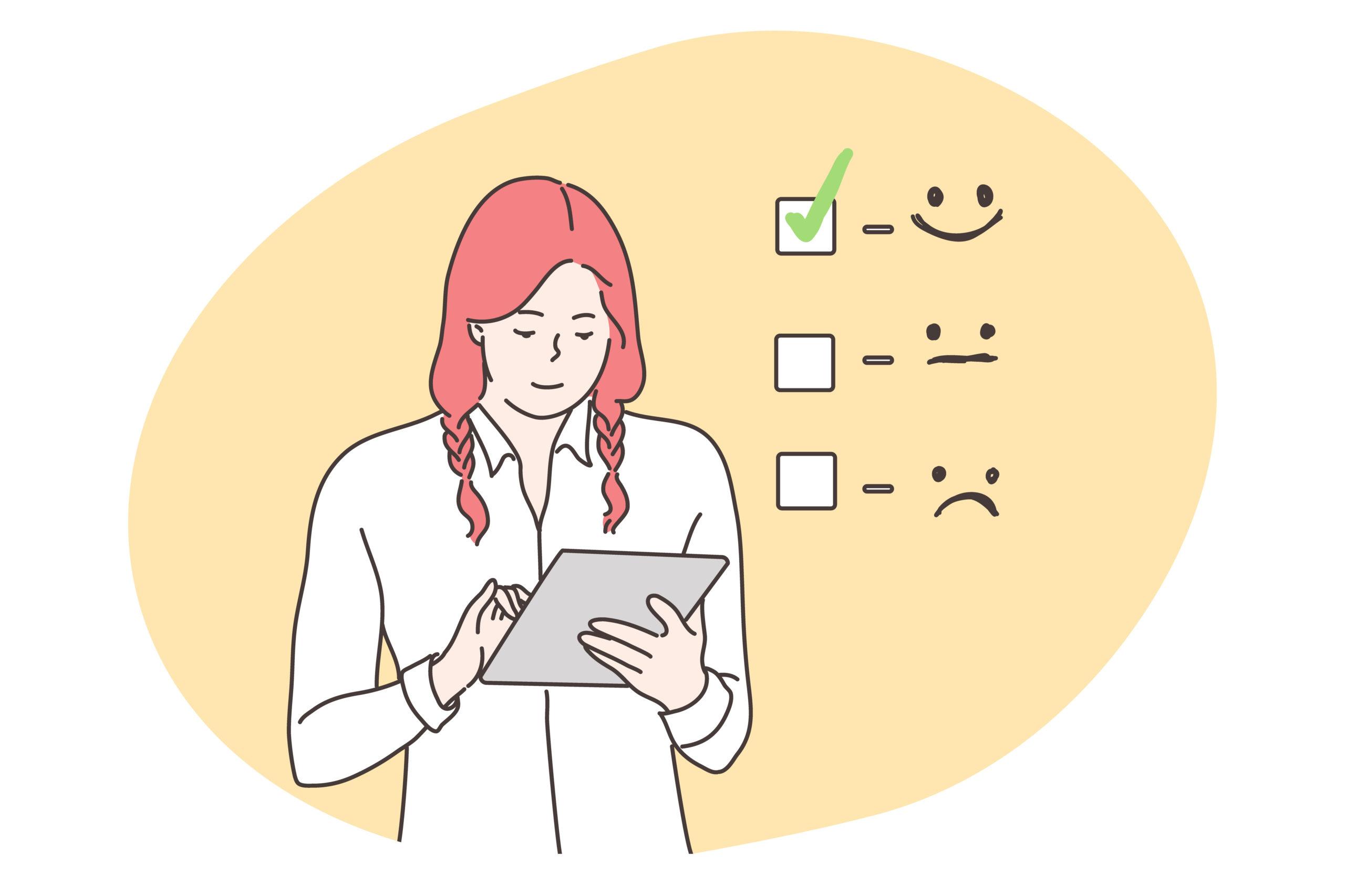 【失敗しない】WordPressおすすめ有料テーマ7選を徹底比較&人気ランキング【初心者でも使用可能です】