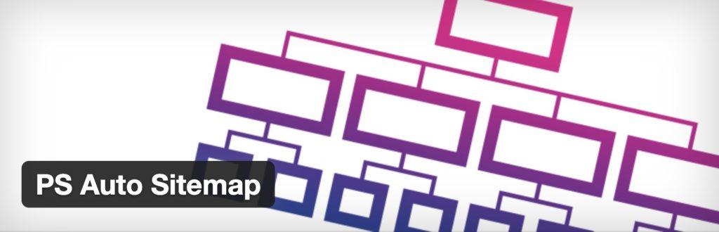サイトマップの作り方・作成手順③ HTMLサイトマップ作成