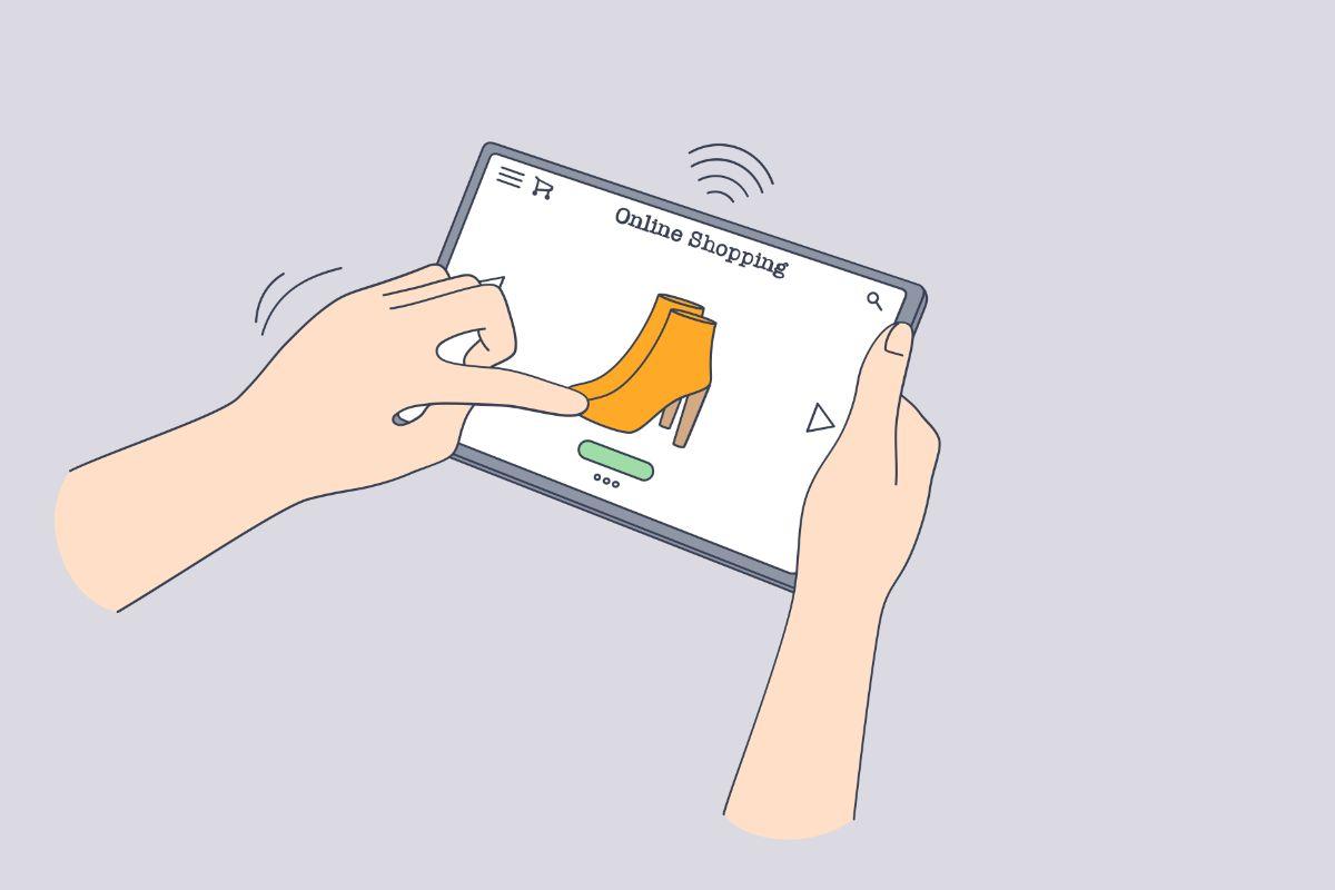 【AFFINGER5】ブログカードをカスタマイズ設定する方法【ラベルや枠線の色も変更可能です】