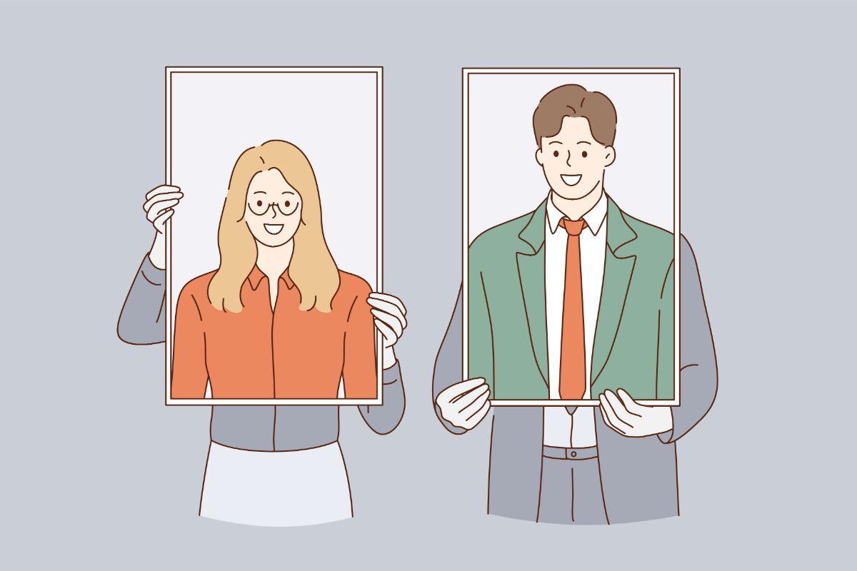 【AFFINGER5】会話吹き出しの設置方法を解説【枠線をつける方法あり】
